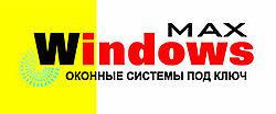 МАXwindows