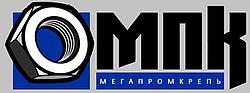 МЕГАПРОМКРЕПЬ