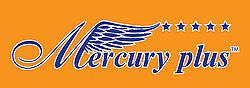 Меркурий Плюс