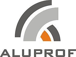 Профили ALUPROF S.A.