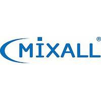 Mixall Srl
