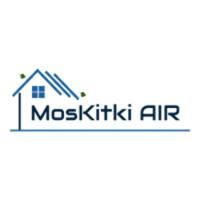 Mk Air