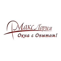 Романчук Л.Н.