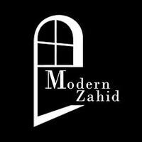 Modern Zahid
