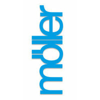 Moeller GmbH & Co. KG