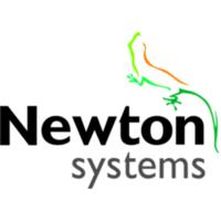 Newton Systems
