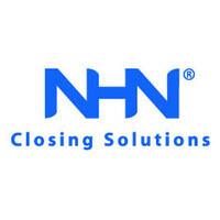 NHN Closing Solutions