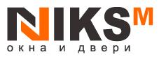 НИКС-М