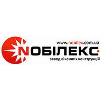 Нобилекс