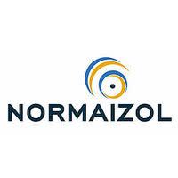 Нормаизол