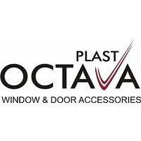 Octava Plast