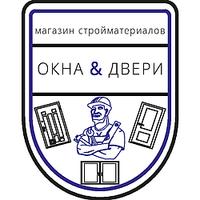 Прокопчук П.Б.