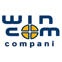 WINCOM