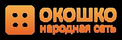 Профили Окошко