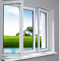 Палант-вікно