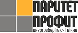 Окна Борисполь