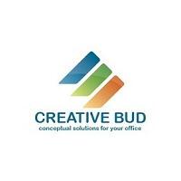 Креатив-Буд