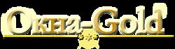 Окна-Gold