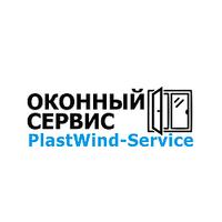 PlastWind-Service