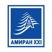 Амиран XXI