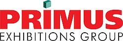 Primus Exhibitions Group