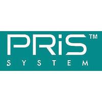 PRIS system