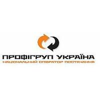 Профігруп Україна