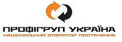 Профигрупп Украина, ООО