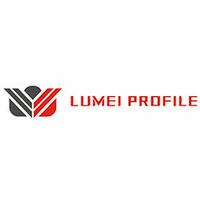 Jinan Lumei Construction Material Co.