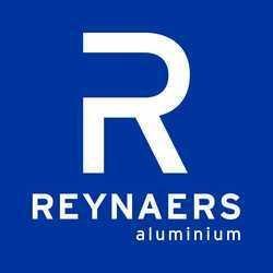Профили Reynaers Aluminium