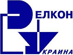 Делкон-Украина