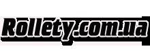 Rollety.com.ua