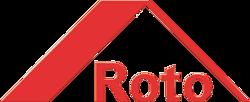 Roto Frank Holding AG