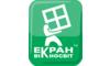 Логотип компании Экран-Викносвит