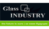 Логотип компании Glass INDUSTRY