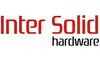 Логотип компании InterSolid