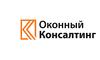 Логотип компании Оконный консалтинг