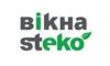 Логотип компании Завод Steko