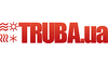Логотип компании TRUBA.ua