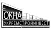 Логотип компании УКРРЕМСТРОЙИНВЕСТ