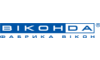 Логотип компании Виконда Киев – Киевская обл.