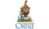 Логотип компании ВОЛШЕБНЫЕ ОКНА