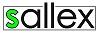 Sallex