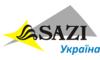 Логотип компании Сази Украина