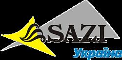 Сази Украина