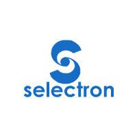 Селектрон-Україна