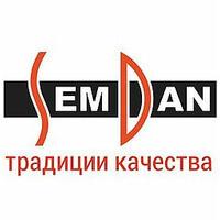 Сем-Дан ПКФ