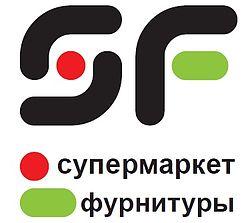 Супермаркет Фурнитуры г. Одесса