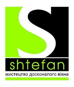 ООО`Штефан`