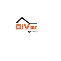 OLVer group